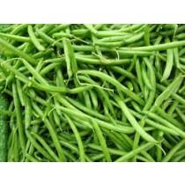 Beans (lb)