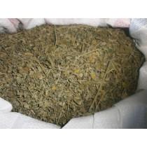 Bush Teas (bag)