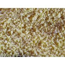 Cassava Farine (bag)