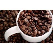 Coffee (bag)