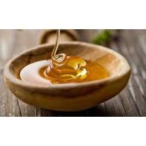 Honey (bottle)