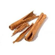 Cinnamon (bag)