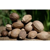 Nutmeg (bag of 3)