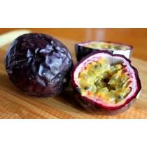 Passion Fruit (each)