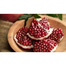 Pomegranate (lb)