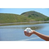 Salt Island Salt (bag)