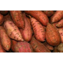 Sweet Potatoes (lb)